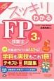 スッキリわかる FP技能士 3級 2017-2018