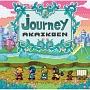 journey(DVD付)