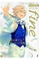 あんさんぶるスターズ!magazine fine (10)