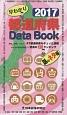 都道府県DataBook 2017