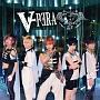 Vipera(通常盤)