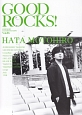 GOOD ROCKS! GOOD MUSIC CULTURE MAGAZI(85)