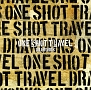 ONE SHOT TRAVEL