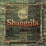 The sounds of Shangrila vol.2