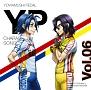 弱虫ペダル NEW GENERATION キャラクターソング Vol.06