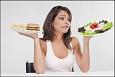 病気にならない食べ方はどっち? 第一線の医師が自ら実践している、本当に信頼できる食事法