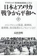 日本とアメリカ 戦争から平和へ(中) コミンテルンの策謀、満州国、盧溝橋、南京陥落からノモンハンまで