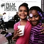 PALM MUSIC COMPILATION