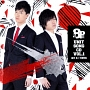 8P ユニットソングCD 1