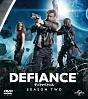 DEFIANCE/ディファイアンス シーズン2 バリューパック