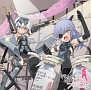 TVアニメーション フレームアームズ・ガール ミュージック・アルバム~アーキテクト、迅雷~(通常盤)