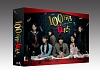 100万円の女たち DVD BOX