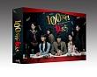 100万円の女たち Blu-ray BOX
