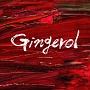 Gingerol(DVD付)