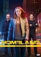 HOMELAND/ホームランド シーズン6 DVDコレクターズBOX