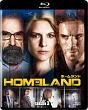 HOMELAND/ホームランド シーズン3<SEASONS ブルーレイ・ボックス>
