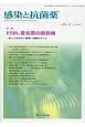 感染と抗菌薬 20-2 特集:ESBL産生菌の最前線-知っておきたい診断・治療のすべて Infection and Antimicrobi