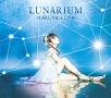 LUNARIUM(A)(BD付)