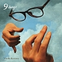 9 songs