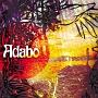 Adabo