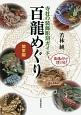 百龍めぐり 関東編 神社の装飾彫刻ガイド