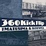 360 Kick Flip