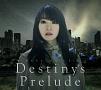 Destiny's Prelude