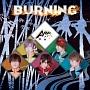 BURNING(通常林盤)