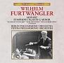 モーツァルト:交響曲 第40番 3大オペラ序曲集(フィガロの結婚/ドン・ジョヴァンニ/魔笛)