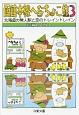 函館本線へなちょこ旅 北海道の無人駅と恋のトレイントレイン (3)