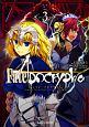 Fate/Apocrypha(3)