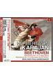 カラヤン/ベートーヴェン:交響曲第1番・交響曲第3番「英雄」