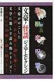 文豪ノ怪談ジュニア・セレクション 全5巻セット