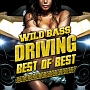 WILD BASS DRIVING -BEST OF BEST-