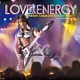 LOVE & ENERGY ~Hiroshi Tanahashi ENTRANCE MUSIC~(DVD付)