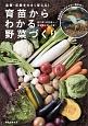 育苗からわかる野菜づくり 品質・収量を大きく変える!