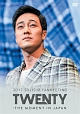 2017 SOJISUB FANMEETING 〜TWENTY:THE MOMENT IN JAPAN〜