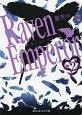 Raven Emperor (2)