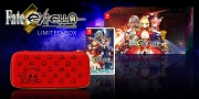 Fate/EXTELLA <LIMITED BOX>