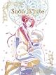 赤髪の白雪姫 vol.6(通常版)