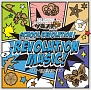 ツキウタ。シリーズ「ツキステ。」第3幕サウンドトラック「REVOLUTION MUSIC!」