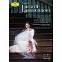 ドニゼッティ:歌劇《ランメルモールのルチア》