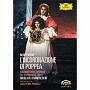 モンテヴェルディ:歌劇《ポッペーアの戴冠》