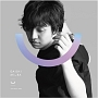 U(CHOREO VIDEO盤)(DVD付)