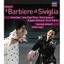 ロッシーニ:歌劇《セビリャの理髪師》