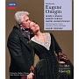 チャイコフスキー:歌劇《エフゲニ・オネーギン》