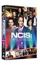 NCIS:ニューオーリンズ シーズン2 DVD-BOX Part2