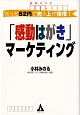 たった62円で売り上げ倍増! 「感動はがき」マーケティング
