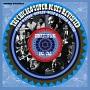 シカゴ・スーパー・ブルース最新版 <SINGLES AS&BS 1961-1962>
