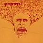 PATTO (RE-MASTERED&EXPANDED EDITION)